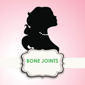 Bones-Joints
