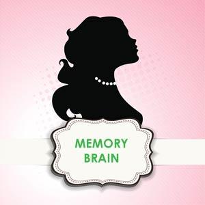Memory-Brain
