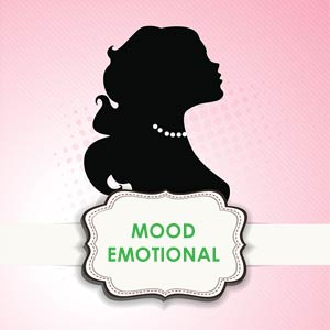 Mood-Emotional